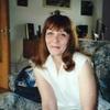 Rosina, 58, г.Ингольштадт