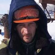 Сергей 37 лет (Весы) хочет познакомиться в Яре-Сале
