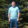 Юра, 45, г.Самара