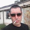 кайрат, 37, г.Астана