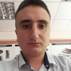 Igor, 23, г.Киль