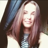 Leria, 21, г.Кривой Рог