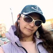 Замира, 29, г.Ишимбай
