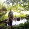 Влад, 36, г.Южно-Сахалинск