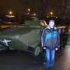 Виталя, 23, г.Тымовское