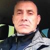 Артём, 37, г.Петропавловск-Камчатский
