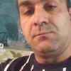 Януш Каспаравичюс, 35, г.Минск