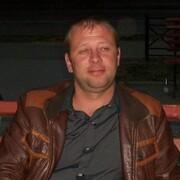 Сергей, 41, г.Талица