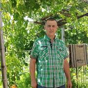 Виктор, 37, г.Тараз (Джамбул)
