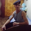 Alexey, 49, г.Саратов