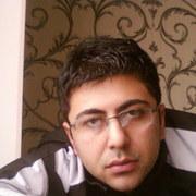 senan 37 Баку
