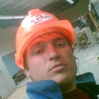 Анатолий, 34 года, Весы, Астрахань