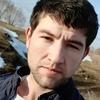 Али, 26, г.Набережные Челны