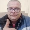 Николай, 40, г.Евпатория