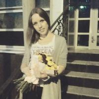 Мария, 34 года, Лев, Ярославль