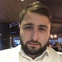Альберт, 24 роки, Козеріг, Львів