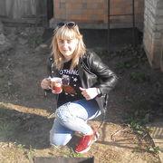 Валерия, 27, г.Луганск