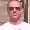Александр, 30, г.Ханты-Мансийск