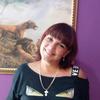 Lyudmila, 42, Zlatoust