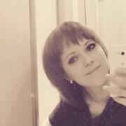 Начать знакомство с пользователем Яночка 30 лет (Дева) в Свободном