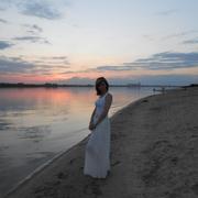 Татьяна, 42 года, Стрелец