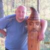 Олег, 49, г.Фершампенуаз