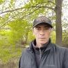 Виталий, 48, г.Таганрог