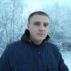 Юрий, 36, г.Мурманск