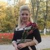 Ксения, 36, г.Городея
