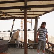andriy 63 Кувейт