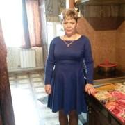Светлана, 56, г.Киселевск