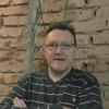 Andrey, 53, Kolomna