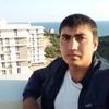шерхан, 29, г.Анапа
