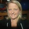 Stacey Harvatin, 50, Grand Rapids