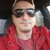 Vitaliy, 39, Skhodnya