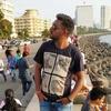 sunil kumar Ahirwar, 27, Mumbai