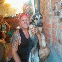 Жека Овсянников, 55 лет, Водолей, Каменск-Шахтинский