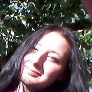 Настюша, 22