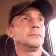 Алексей, 45, г.Ровеньки