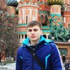 Виктор, 26, г.Ивня
