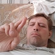 Дмитрий 43 Бологое