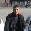 Виталий, 47, г.Находка (Приморский край)