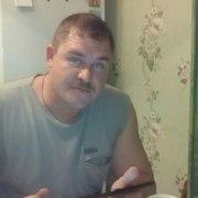 иван, 39, г.Константиновск