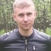 Кирилл, 30, г.Прокопьевск