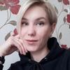 Анастасия, 31, г.Амурск
