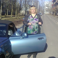 irina, 53 года, Близнецы, Рига