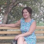 Юлия 48 лет (Лев) Тюмень