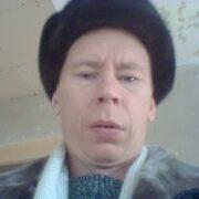 Эдуард 40 Райчихинск