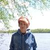 Лариса, 47, г.Кременчуг