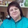 Елизавета, 44, г.Саки